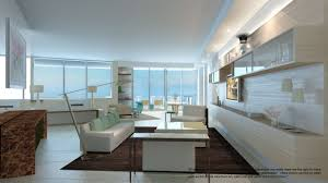 sunny isles fl new construction porsche towers