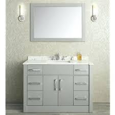 lowes bathrooms bathroom makeover ideas lowes bathrooms ideas