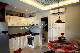 camella homes interior design camella homes camella dasmarinas island park reana house and