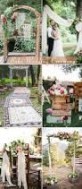 50 awesome themed wedding ceremony decoration ideas