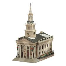 department 56 dickens u0027 village series u201cst martin in the