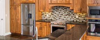 cabinet manufacturers in salt lake city utah we make great