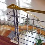 Stainless Steel Stair Handrails Stainless Steel Stair Parts Stainless Steel Stair Bar