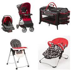 Amazon Baby Swing Chair Amazon Com Baby Bundle Collection Baby Gear Bundle Collection