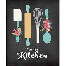 Paint Ideas For Kitchens Best 25 Kitchen Canvas Art Ideas Only On Pinterest 3 Canvas