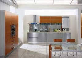 images of kitchen interior kitchen interior design photos ideas and inspiration from lum