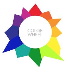 colorwheel hashtag on twitter