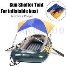 Sailboat Sun Awnings Best 25 Rain Shelter Ideas On Pinterest Patio Tents Forts For