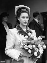 Royalty Princess Margaret Pictures Getty Images