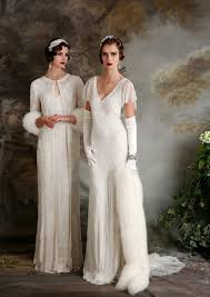 art deco style dresses for sale sale 1920s great gatsby style
