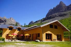 chambre d hotes serre chevalier chambres d hôtes tourisme adapté serre chevalier vallée briançon