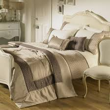 Next White Bedroom Curtains Taupe Grommet Curtain Panels Perfect Celina Comforter Set For