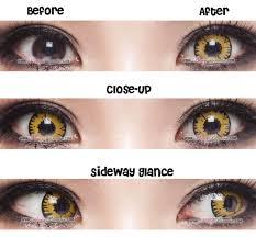 crazy contact lenses hulk contacts crazy contact lenses geo