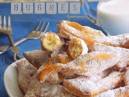 cuisine lyonnaise recettes recette bugnes lyonnaises le cuisine de samar