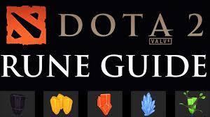 dota 2 runes wallpaper dota 2 guide runes the basics of rune control youtube