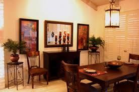 Dining Room Spanish Spanish Dining Room Spanish Style Home Rustic - Dining room spanish