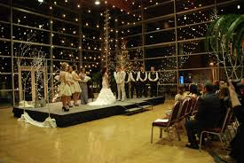 wedding venues in oregon salem oregon wedding venues salem wedding reception facilities