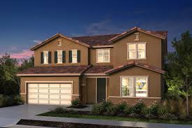 new homes for sale in manteca ca palermo estates community by