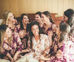 robe mariã e bohã me pas cher bridesmaids robes 100 images wedding recap bridal decor j s