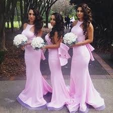 cheap pink bridesmaid dresses the 25 best pink bridesmaid dresses uk ideas on