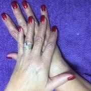 perfect 10 nail salon 13 photos nail salons 2283 providence