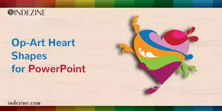 heart design for powerpoint microsoft powerpoint what are some of the lesser known but useful