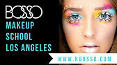 makeup school in la best 6 day makeup school in la learn from makeup artist