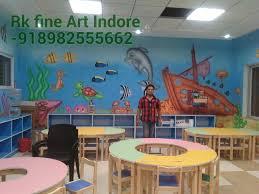 school wall painting playschool wall painting ideas indore school wall painting playschool wall painting ideas indore