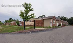 3 bedroom apartments in westerville ohio columbus oh low income housing columbus low income apartments