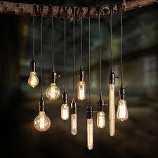 Edison Bulb Light Fixtures 131 Best Bulbs And More Bulbs Images On Pinterest Marriage