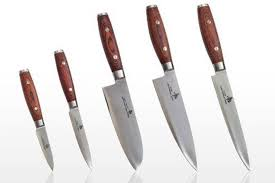 german kitchen knives brands boker magnum army rescue folding