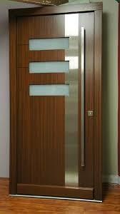 Wooden Doors Design 562 Best Doors Ps Images On Pinterest Wooden Doors Door Design