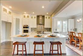 cabinet blonde kitchen cabinet