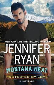 Blind Date Online Free Protected By Love By Jennifer Ryan Online Free At Epub