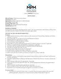 Linkedin Resume Upload Medical Representative Resume For Freshers Sales Our Everyday Life