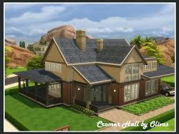 90 best sims house floor plans images on pinterest sims house