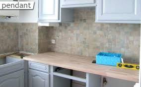 renover sa cuisine en chene comment renover une cuisine en bois globr co