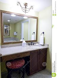 Bathroom Mirror Size Mirror Above Bathroom Vanity Bathroom Mirrors Ideas