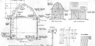 shed plans free free shed plans free step by step shed plans