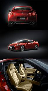 nissan gtr day hire 42 best nissan gtr 35 images on pinterest car dream cars and