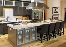 staten island kitchen cabinets kitchen shenandoah cabinets kitchen cabinets wholesale waypoint