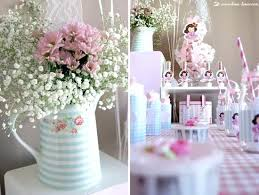 kitchen tea party ideas kitchen tea decoration ideas kitchen tea table decoration ideas