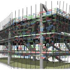 online home elevation design tool dynamo bim