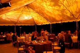 elegant wedding tent decorations ideal weddings