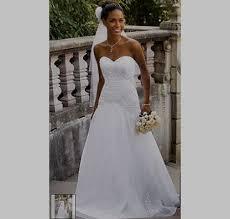 david bridals 112 best wedding gowns images on wedding dressses