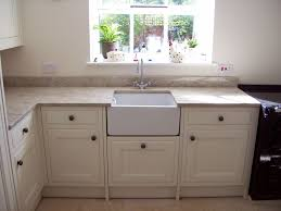granite countertop black kitchen worktops sparkle two uses of
