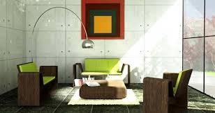 Interior Design Businesses by 100 Home Design Company Names Awesome Interior Design Name