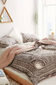 bedroom bohemian sheets bohemian bed in a bag bohemian duvet