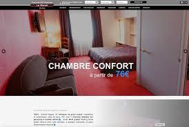 hotel lille dans la chambre comfortinn lille