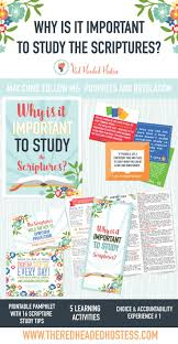 17 best images about lds gospel study on pinterest study guides